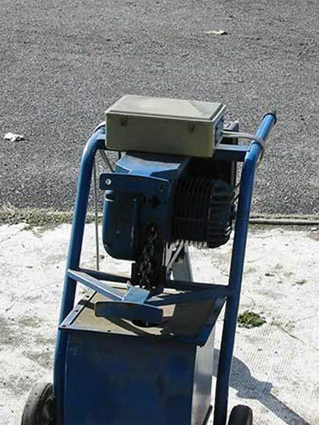 Verifica-impianto-elettrico-torri-faro