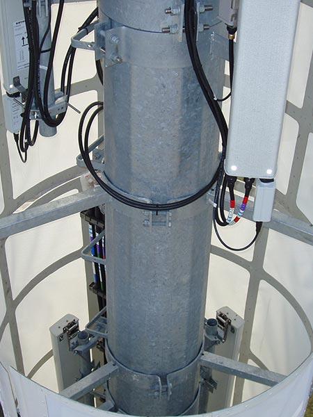guasti-alle-antenne-radio-e-cellulari