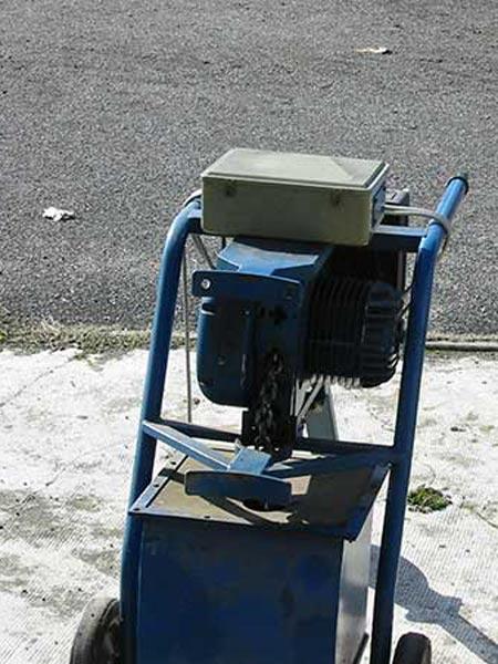 manutenzione-torri-faro-ganci-proiettori
