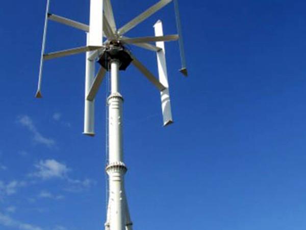 mini-turbine-eoliche-appennino