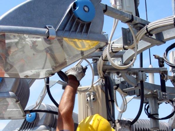 normativa-vigente-manutenzione-torri-faro