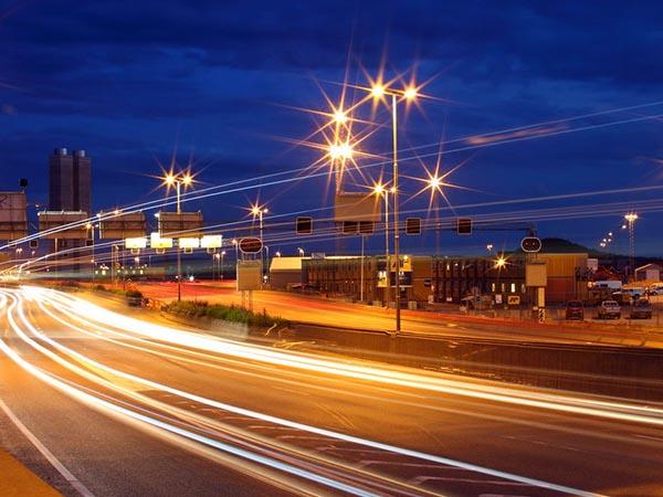 preventivi-torre-portafari-per-autostrade-superstrade