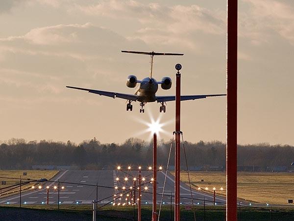 prezzi-collaudo-torrifaro-per-aeroporti-porti