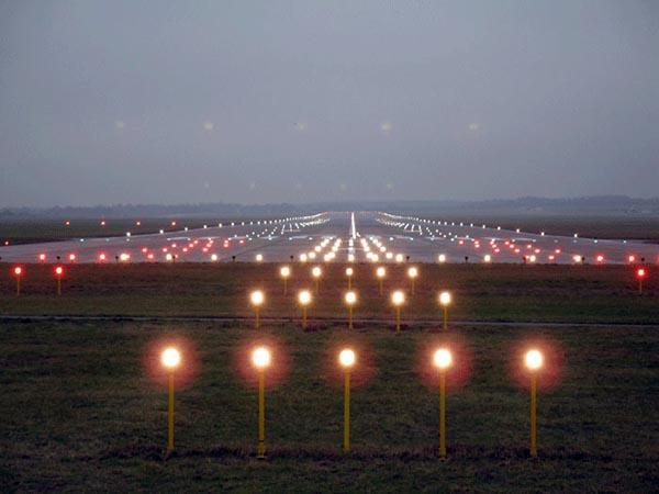 tariffe-torrifaro-per-aeroporti
