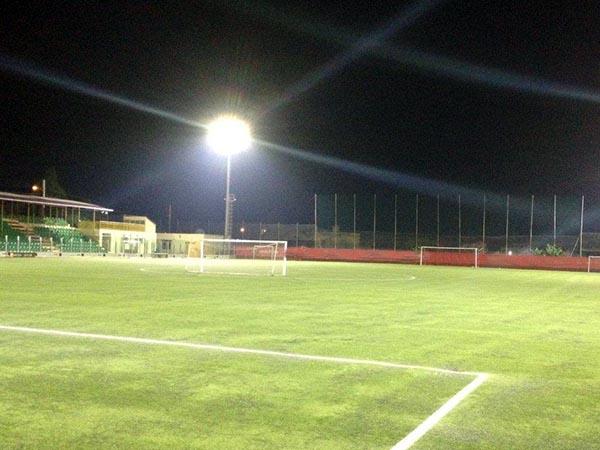 torri-faro-per-stadi-centri-sportivi-italia