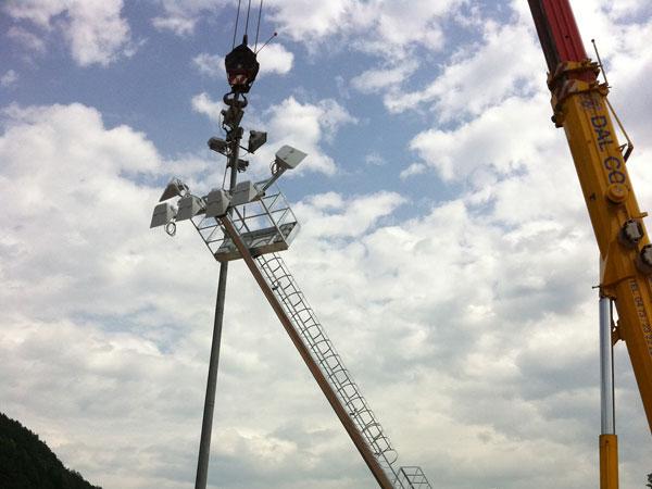 costi-montaggio-pali-per-telecomunicazioni