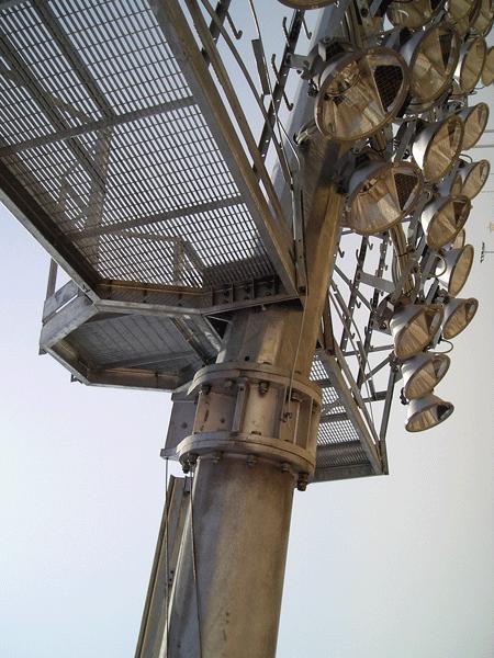 gt-installazioni-srl-proiettori