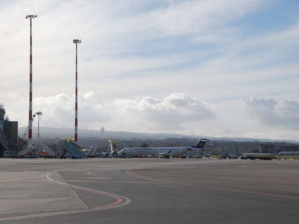 manutenzione-torrifaro-per-stazioni-aeroporti