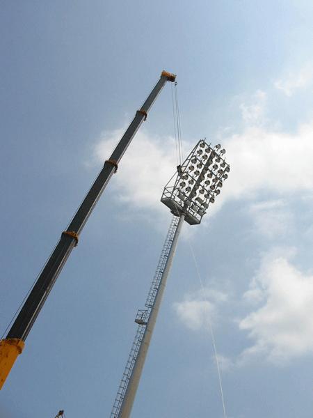 preventivi-illuminazione-impianti-sportivi