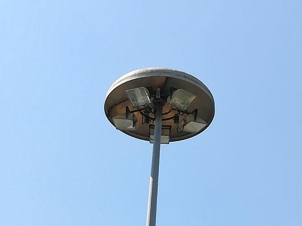 prezzi-impianti-illuminazione-per-parcheggi-italia