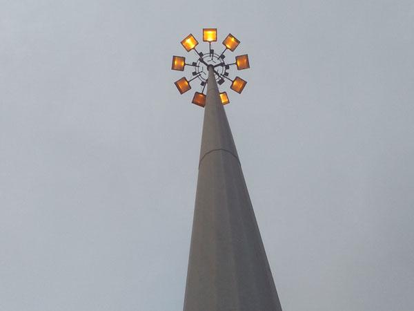 progettazione-punti-luce