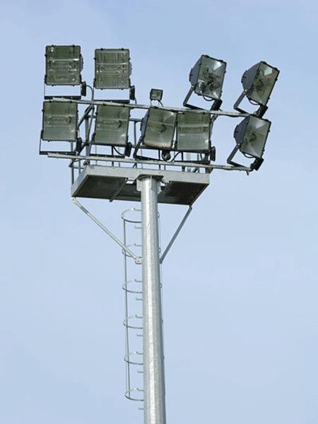 riparazione-impianti-illuminazione-cml