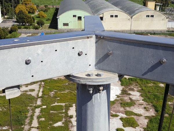 tecnopali-torre-portafari