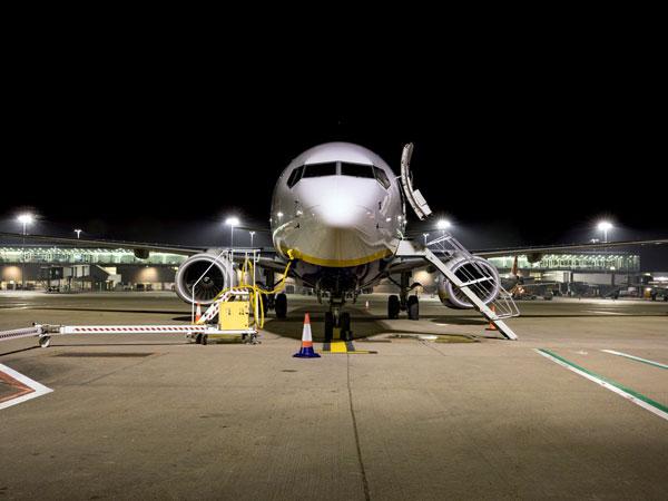 torrifaro-per-aeroporti-torri-portafaro