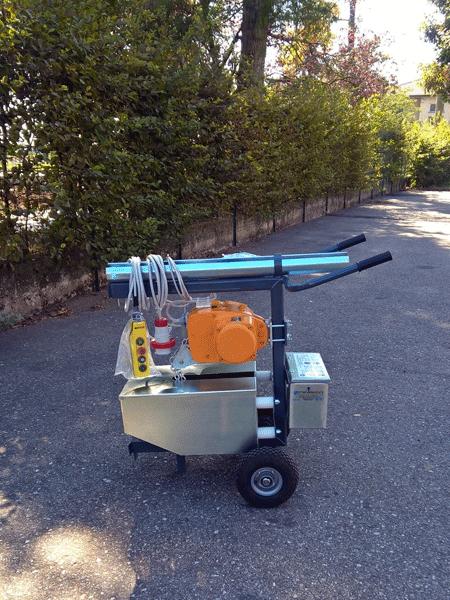 Normativa-controllo-torri-faro-con-carrello