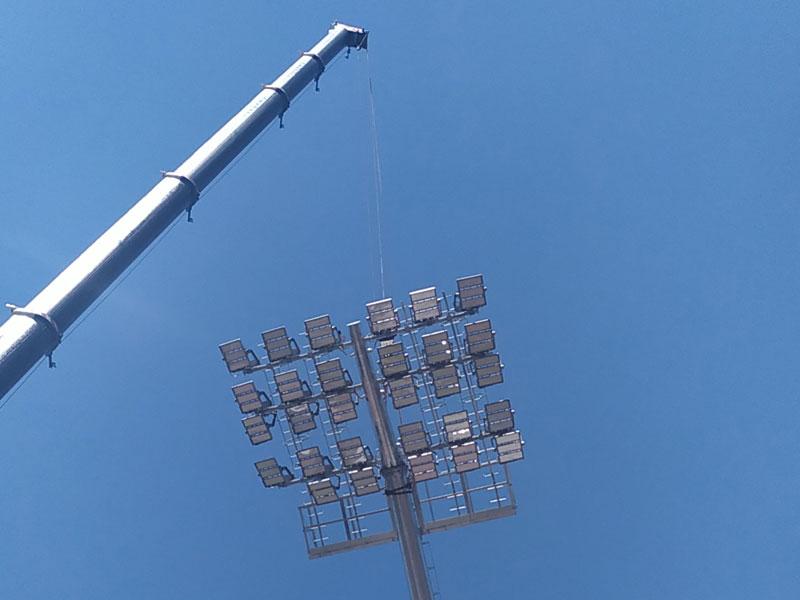 Montaggio-di-sistemi-d-illuminazione